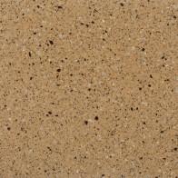 Affinity Surreal Collection - Precambrian Stone (SL-77)