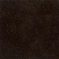 Affinity Surreal Collection - Roasted Nutmeg (SL-137)