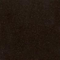 Affinity Surreal Collection - Radiant Basalt (SL-138)