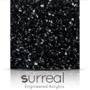 Affinity Surreal Collection - Brazilian Onyx (SL-140)