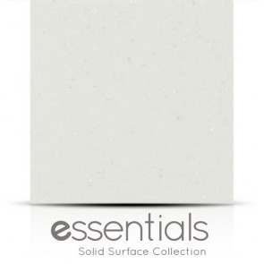 Affinity Essentials Collection - Cream (ES-10)