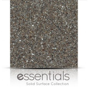 Affinity Essentials Collection - Fundamental (ES-39)