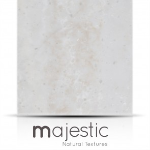Affinity Majestic Collection - Antiquity (MJ-310)
