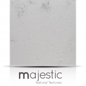 Affinity Majestic Collection - Arctic (MJ-320)