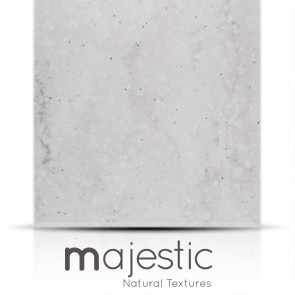 Affinity Majestic Collection - Bianco (MJ-330)