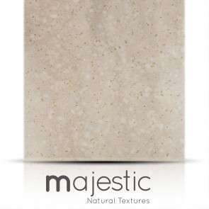 Affinity Majestic Collection - Imperial (MJ-340)