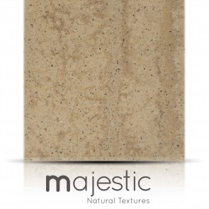 Affinity Majestic Collection - Giallo (MJ-350)