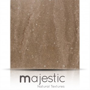 Affinity Majestic Collection - Ascend (MJ-370)