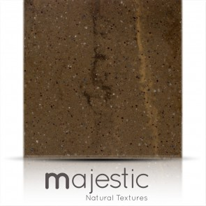 Affinity Majestic Collection - Fiorito (MJ-380)