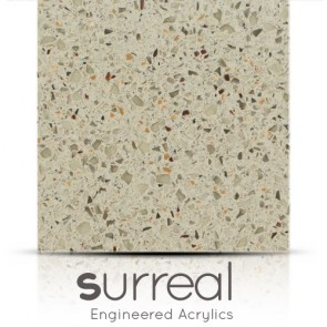 Affinity Surreal Collection - Natural Element (SL-63)