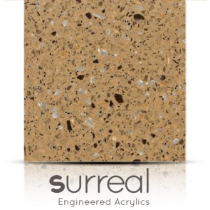 Affinity Surreal Collection - Precambrian Stone (SL-77)