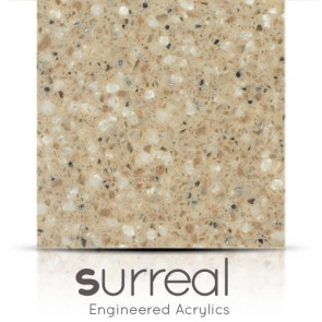 Affinity Surreal Collection - Rustic Pearl (SL-69)