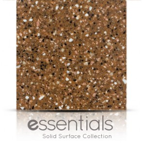 Affinity Essentials Collection - Sediment (ES-33)