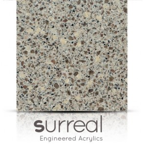 Affinity Surreal Collection - Sepia Stone (SL-102)