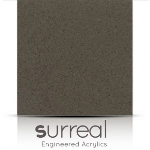 Affinity Surreal Collection - Shale Stone (SL-149)
