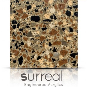 Affinity Surreal Collection - Sonora Quarry (SL-82)