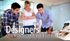 Architects & Designers Click Here