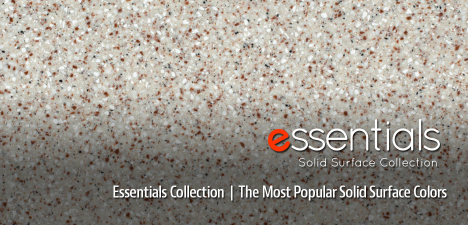 The Essentials Collection