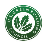 Member of Greenbuild