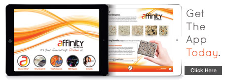 Affinity For iPad Is Here