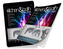 KBDI Magazine
